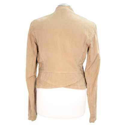 French Connection Jacke in Beige