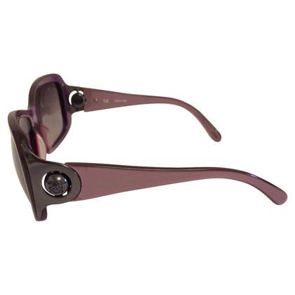 Loewe glasses