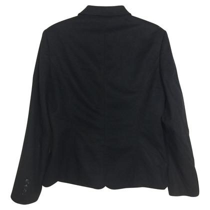 Basler Lana / cachemire blazer