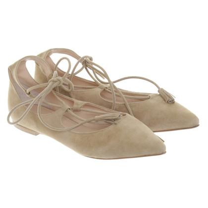 Andere merken Kennel & Schmenger - Ballerina's