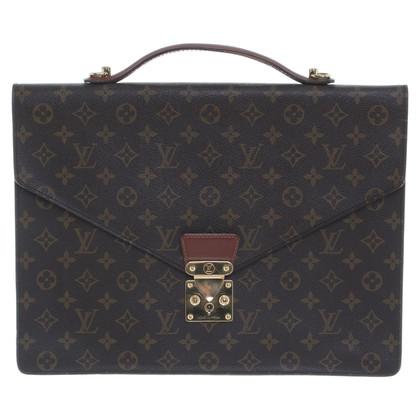 Louis Vuitton D0ada1bf valigetta