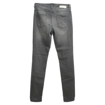 Hugo Boss Jeans in grey
