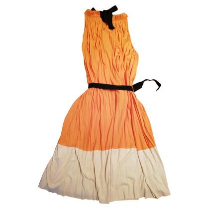 Hoss Intropia jurk