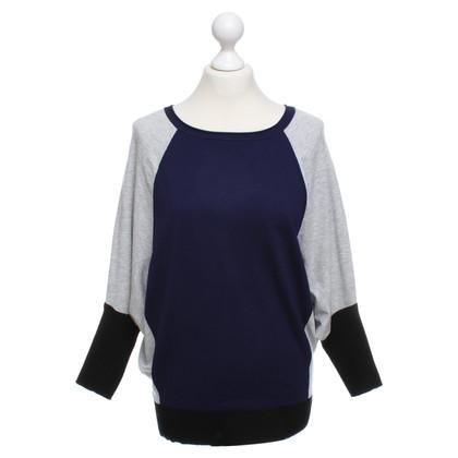 Karen Millen Sweaters in Tricolor