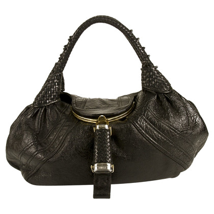 "Fendi ""Spy Bag"""