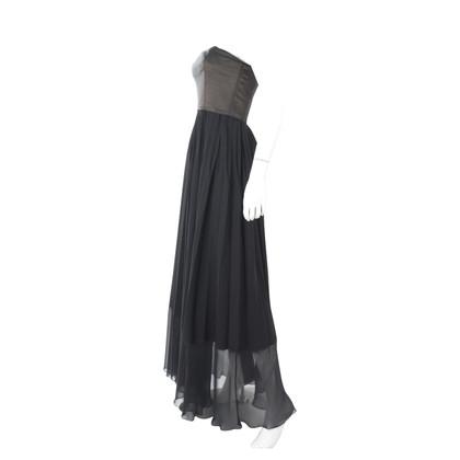 Jean Paul Gaultier  Abendkleid