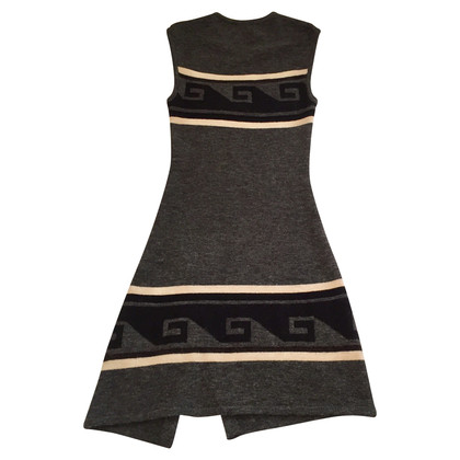 Isabel Marant MIDI dress