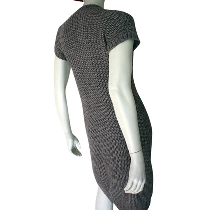 Gestuz Dress in grey