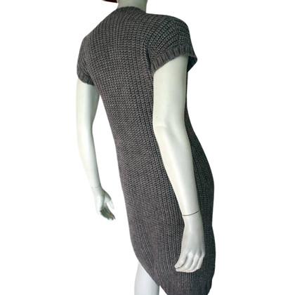 Gestuz Kleid in Grau