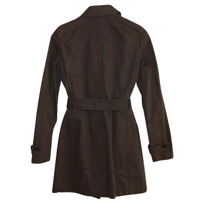 Vanessa Bruno Trench coat