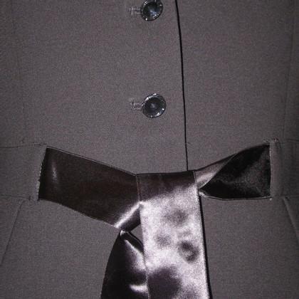 Tahari Luxuskostüm mit Spitze