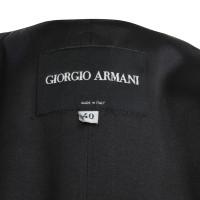 Giorgio Armani Blazer with pattern
