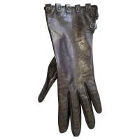 Burberry Handschuhe