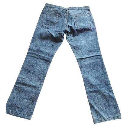 Borbonese jeans