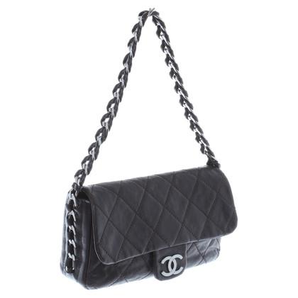 Chanel Flap Bag