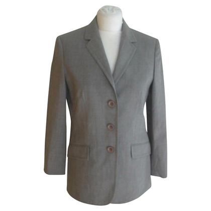 Max & Co Blazer in grey
