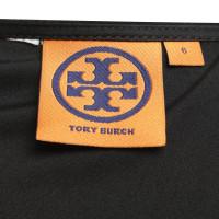 Tory Burch Top in zwart