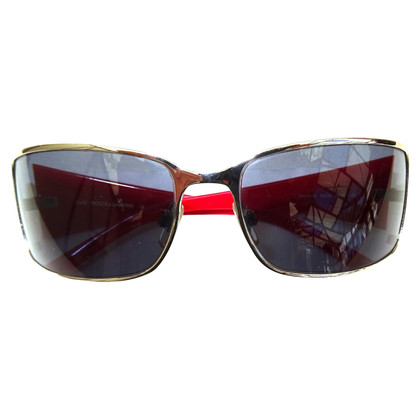 Dolce & Gabbana Sunglasses with pouch
