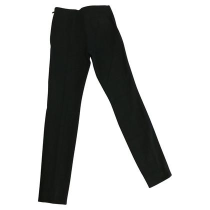 Cos Pantalon en coton