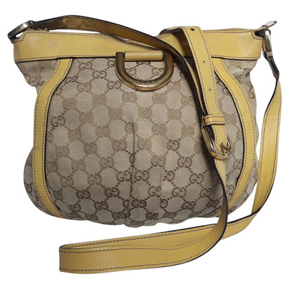 Gucci borsa a tracolla