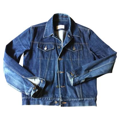Yves Saint Laurent Denim jacket
