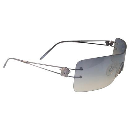 Versace Sun glasses