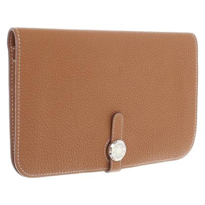 Hermès Hermes Wallet