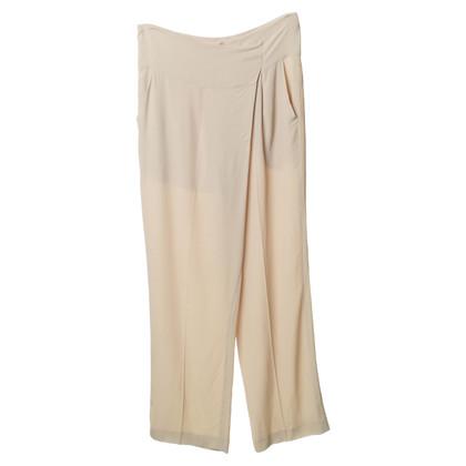 Anne Valerie Hash Oversize pants