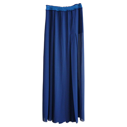 Pinko Long skirt