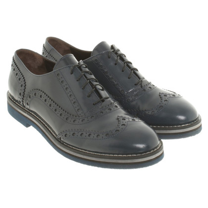 Other Designer AGL - Lace-up shoes