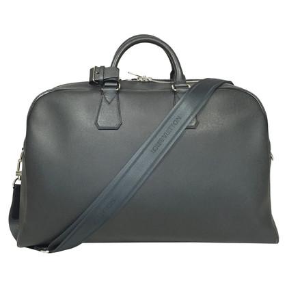 Louis Vuitton « Neo Kendall en cuir Taïga »