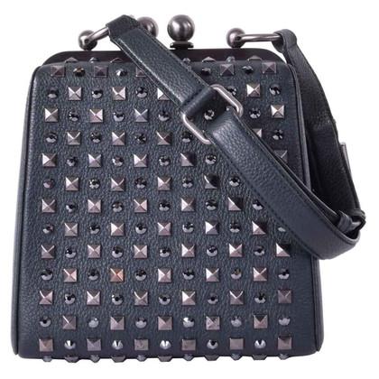 """Dolce & Gabbana """"Bag Agata"""""""