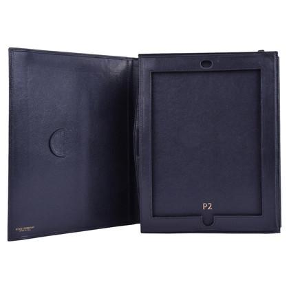 Dolce & Gabbana ipad Case