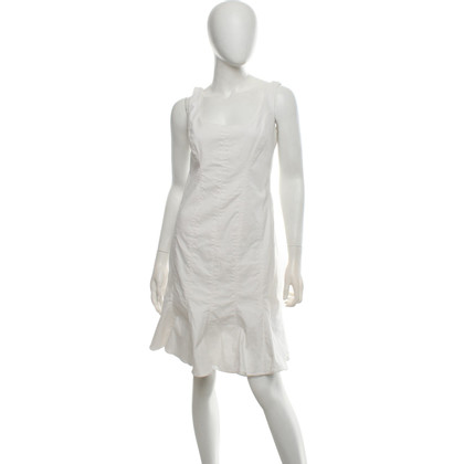 Polo Ralph Lauren Dress in White
