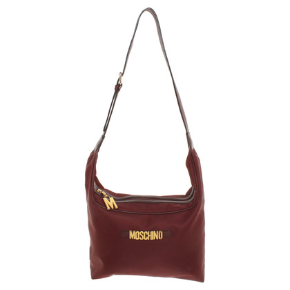 Moschino Schoudertas in Bordeaux