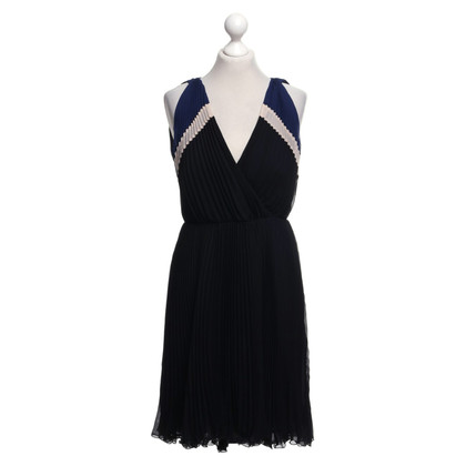 Max & Co Dress with pleats