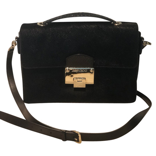 278ac3b80e8c Bags Second Hand: Bags Online Store, Bags Outlet/Sale UK - buy/sell used Bags  online