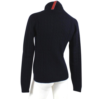 Ralph Lauren Cashmere sweaters