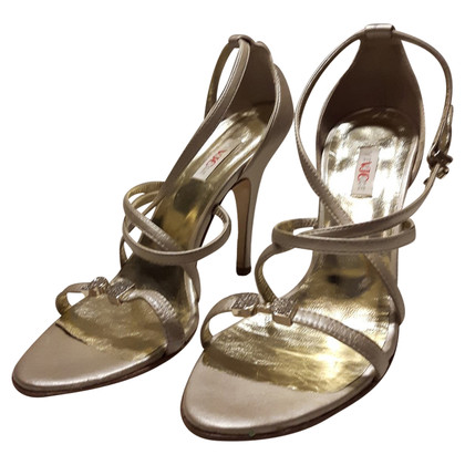 Versace Sandaletten