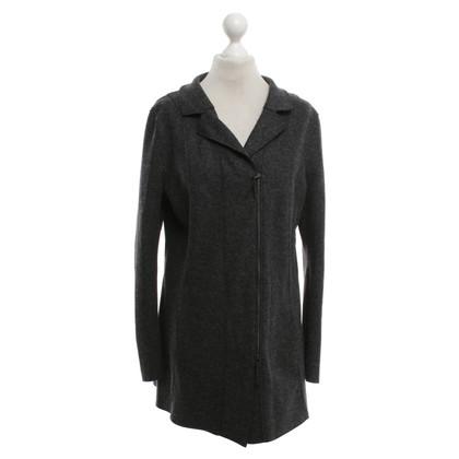 Andere Marke Annette Görtz - Jacke in Grau