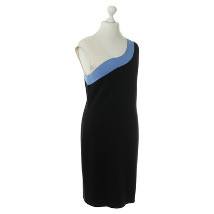 Iris von Arnim Dress in block colours