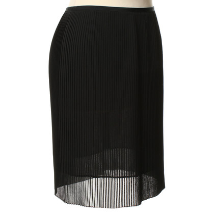 Michalsky skirt in black