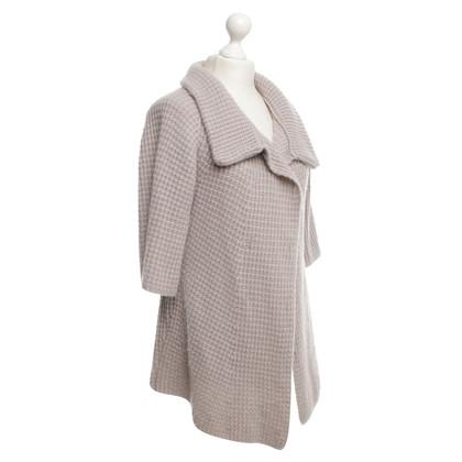 Other Designer Elisa - cashmere cardigan