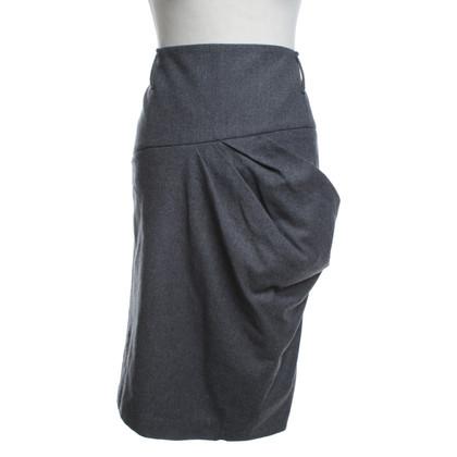 Gunex skirt