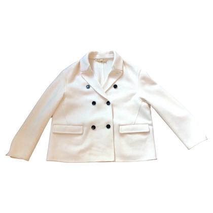 Burberry Cashmere jacket