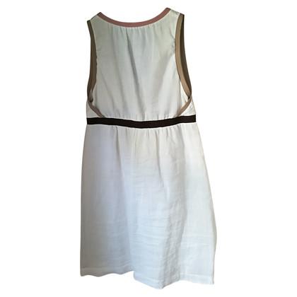 Maliparmi jurk