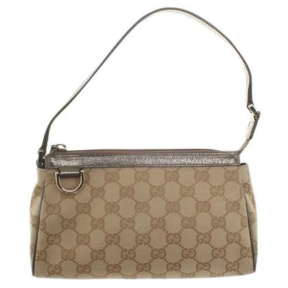 Gucci Small shoulder bag