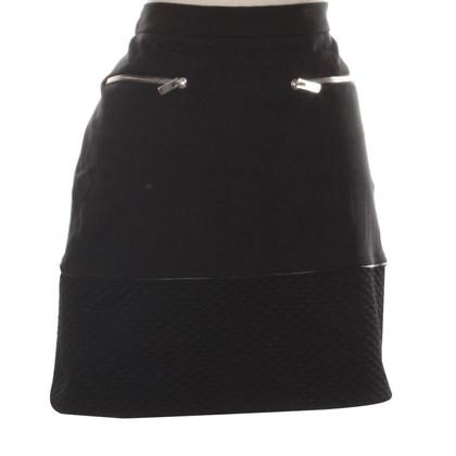 Claudie Pierlot Claudie Pierlot Skirts