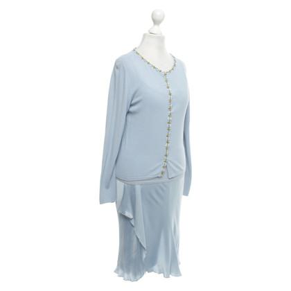 Blumarine Blugirl - costume in 3 pezzi