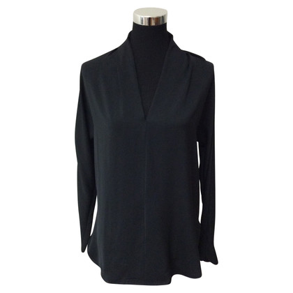 Ralph Lauren Blouse in black